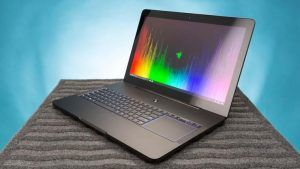 Rounding up the 17-inch Blade Pro reviews: Is Razer's latest laptop a winner? - http://www.sogotechnews.com/2016/12/20/rounding-up-the-17-inch-blade-pro-reviews-is-razers-latest-laptop-a-winner/?utm_source=Pinterest&utm_medium=autoshare&utm_campaign=SOGO+Tech+News