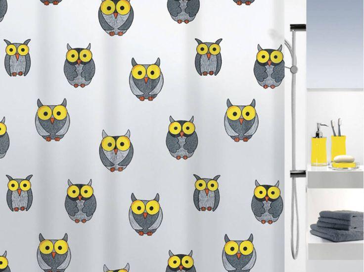 Leroy merlin rideaux de douche latest rideau de douche en - Oeillets pour rideaux leroy merlin ...
