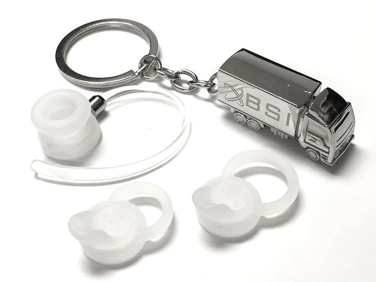 motorola hx550. bsi set 1pc earhook 2pcs earbuds for motorola elite hx550 hx-550 bluetooth wireless headset ear hook loop clip eargel gels eargels buds tips + free motorola hx550