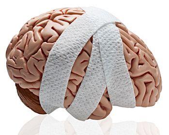 Ce trebuie sa cunoastem despre loviturile la cap (traumatisme craniane)