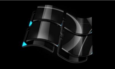 Descargar fondos de pantalla en 3D para PC con movimiento