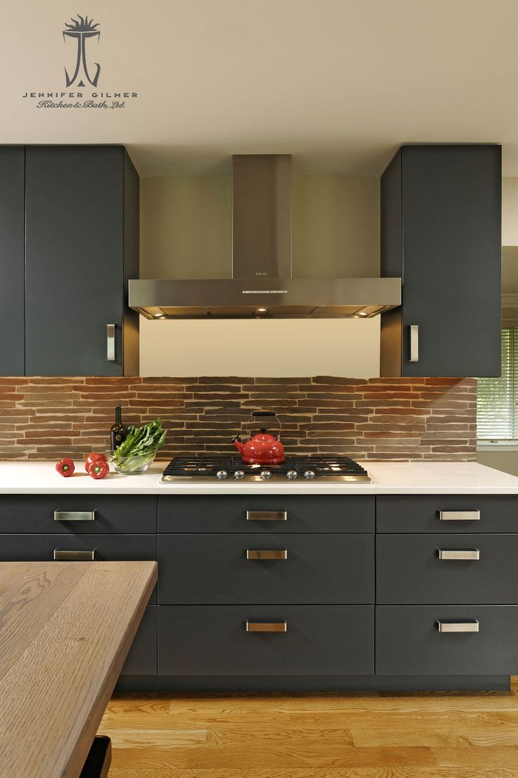 Kitchen Designers In Maryland Interesting 37 Best Rangecraft Hoods Images On Pinterest  Chevy Chase Inspiration Design
