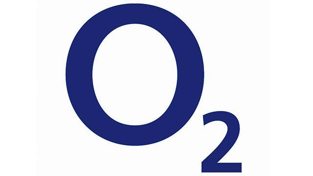 Wer seinen Handyvertrag beim Mobilfunkanbieter O2 kündigen möchte, muss dies schriftlich tun und die im Vertrag festgelegten Laufzeiten beachten. Bei einer fristgerechten Kündigung müssen Sie keinen Grund angeben. Das ist nur bei einer...