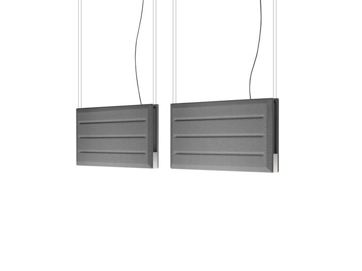 Luceplan is an award winning producer of consumer, technical, architectural and contract lighting fixtures, made in Italy.