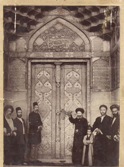 Maula Ali Shrine Wallpaper: 17 Best Images About Old Photos صور قديمة On Pinterest