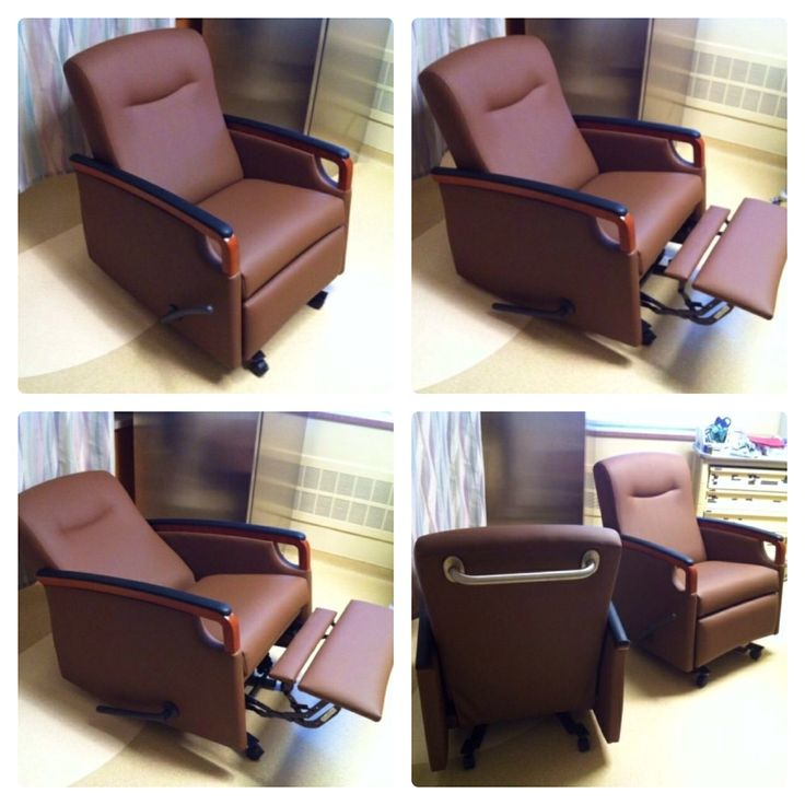 KIu0027s Perth® medical recliner is designed to assist in the healing process by providing comfort & 17 best PATIENT ROOM FURNITURE images on Pinterest | Healthcare ... islam-shia.org