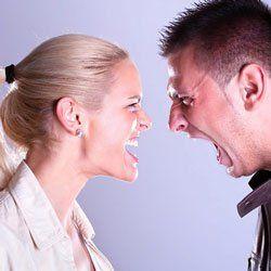 Öfke ve Etkileri http://www.zemu.net/ofke-ve-etkileri.html