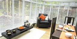 Supply and installation of quality Uk made Roller Blinds, Venetian Blinds, Roman Blinds, Vertical Blinds and Pleated Blinds. We also supply and install the amazing Perfect Fit Blinds for windows doors and conservatories, no screws or nails needed for these blinds made for pvc-u windows and doorsand roofs.
