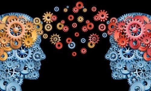 oyun terapisi oyuncakları, oyun terapisi teknikleri, oyun terapisi psikolog, oyun terapisi odası