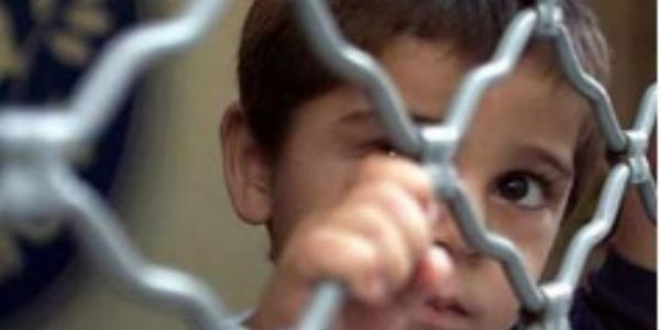 Avaaz - Not in my name! Support the petition against Rudd's inhumane refugee policy