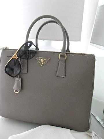 #HotsaleClan com 2013 latest Brand handbags online outlet, discount Prada Handbags for cheap, discount FENDI bags online collection, fast delivery cheap Prada handbags