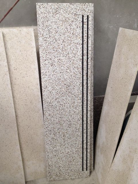 TERRAZZCO Precast Terrazzo Products Are Fully Customizable. Learn How We  Can Help You At Info