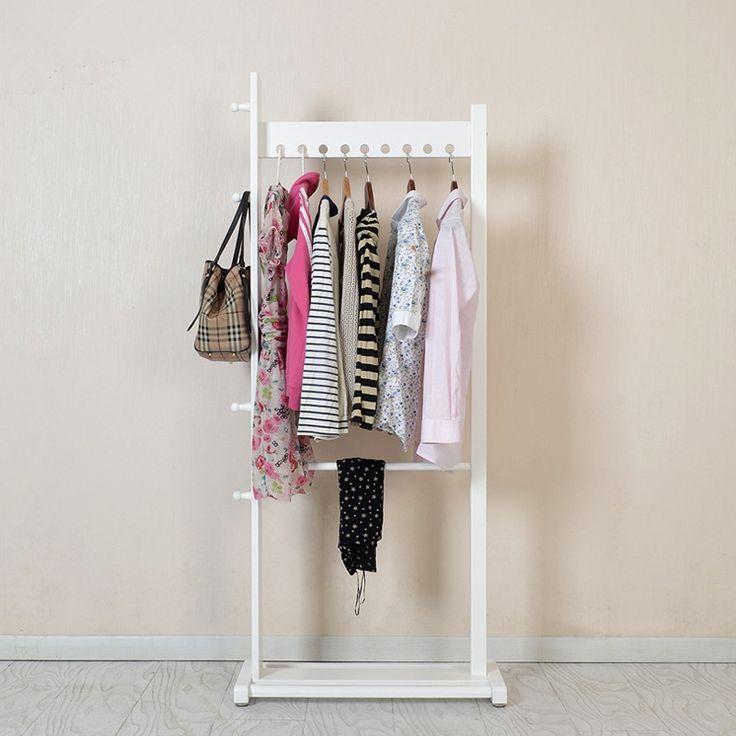 25+ Best Ideas About Wooden Coat Hangers On Pinterest