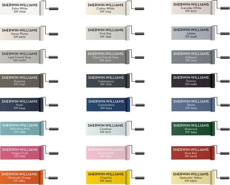 62 best paint colors images on pinterest colour schemes dark