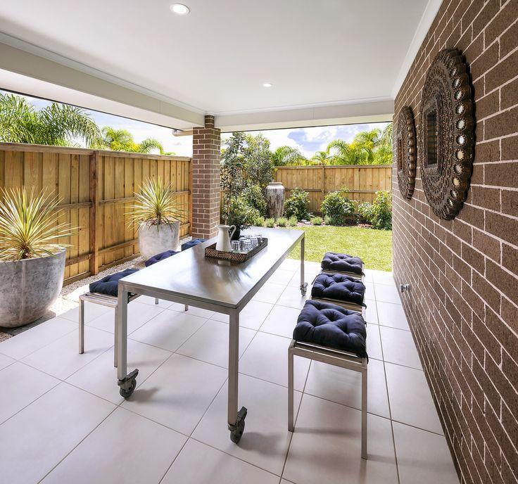 Greenway www.newlivinghomes.com.au #exterior #newlivinghomes #home #decor