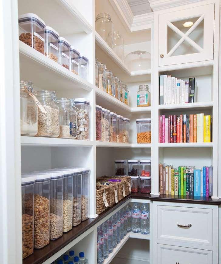 Dirty Kitchen Drawer: 25+ Best Spice Cabinets Ideas On Pinterest