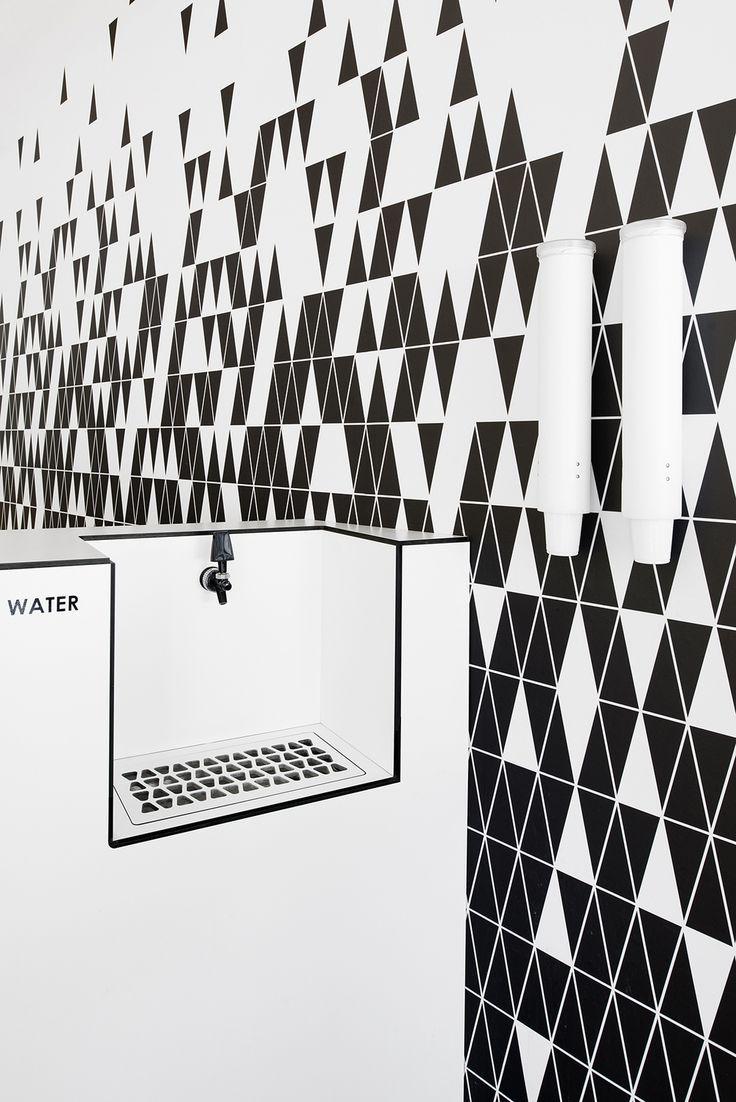 wallpaper / #shop