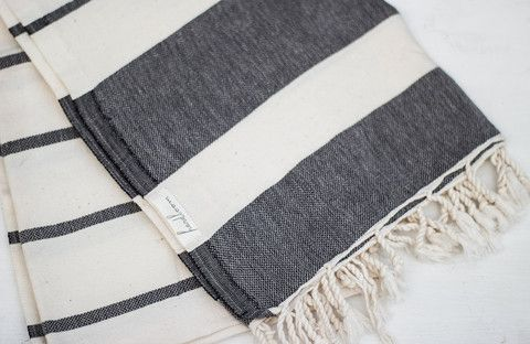 Handloom | Pure Turkish Cotton Towels | Turkish Towel