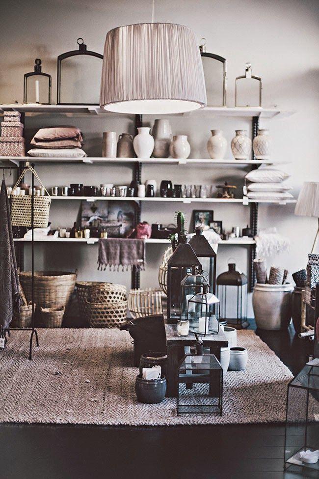 Tine K Home: Beautiful… Helt Enkelt…