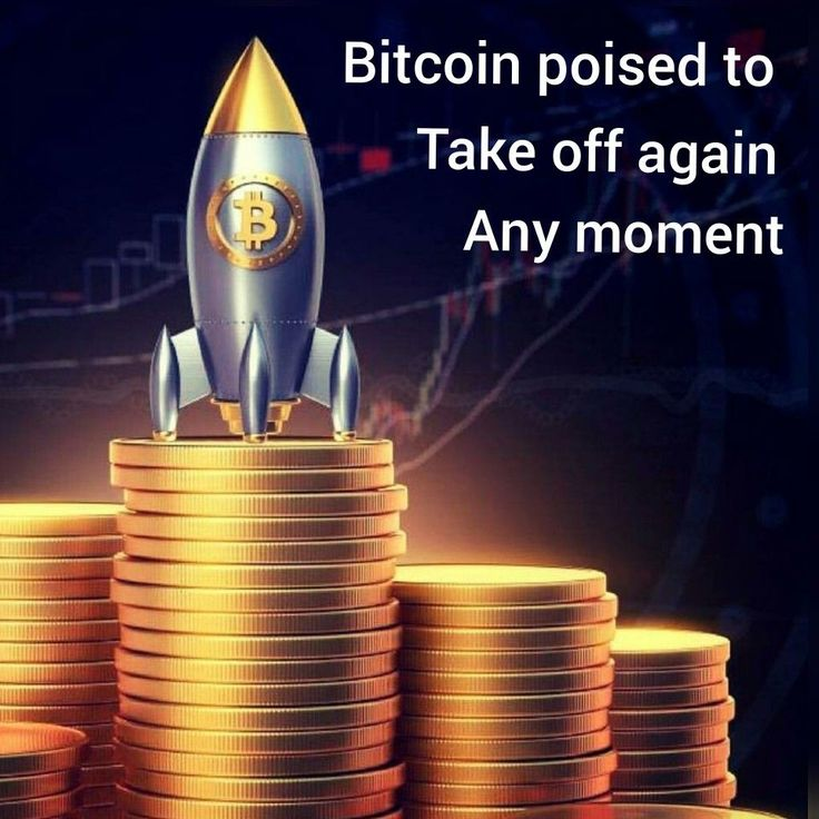 Bitcoin is the only 100% decentralized cryptocurrency. Meaning: Satoshi Nakamoto has disappeared into thin air. So, there isn't any owner or CEO of Bitcoin as there is with other alt-coins. Deservedly, Bitcoin is a network protocol that cannot be stopped or shut down by anyone and it will remain at the top, but, rivaled for many years to come. Close at Bitcoin's heals is Litecoin. Always HODL investments in these two cryptocurrencies. But, as always, only invest what you can afford to lose…