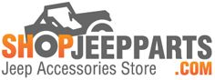 Best Deals on Jeep Parts and Jeep Accessories