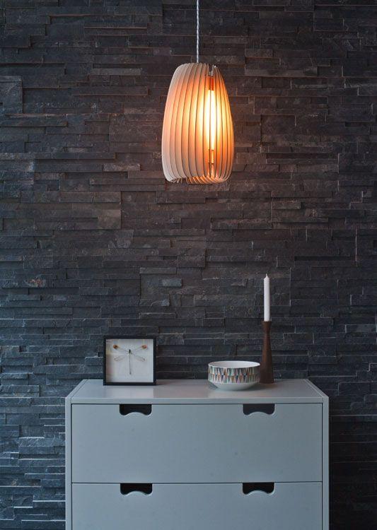 Pendelleuchte Modern Leuchte Secundum Von Schneid Pendelleuchte Modern Beleuchtungsideen Und Design Lampen