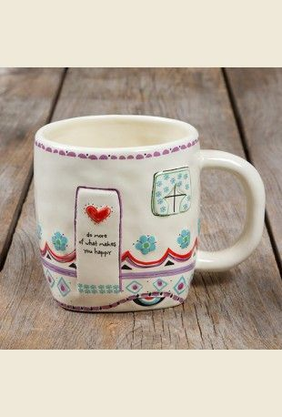 folk art mug - camper https://www.uksportsoutdoors.com/product/9ft-camping-hammock-with-mosquito-net-exqline-ultralight-quality-hammock-9-ft-bug-net-comfort-for-camping-hiking-travel-outdoors-and-backpacking-large-size-440lb-max-weight/
