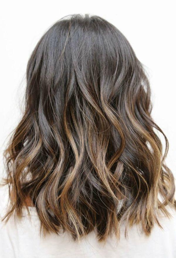 Those Curls