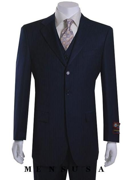 There are various mens suit stores where you can find a huge variety of men's trench coats.