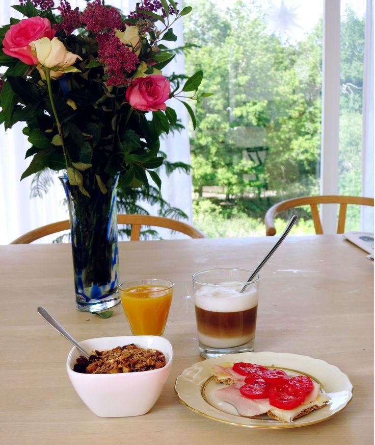 breakfast, kitchen,