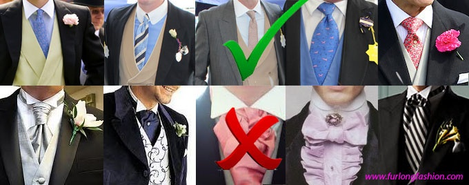 best 25 ascot dress code ideas on pinterest ascot