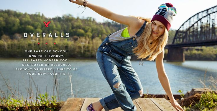 Overalls   American Eagle Outfitters