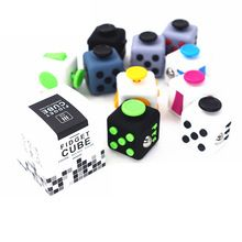 Creative Decompression Toy Fidget Cube Relieves Anxiety and Stress Juguete For Adults Squeeze Fun Fidget Cube Desk Spin Toy #099♦️ B E S T Online Marketplace - SaleVenue ♦️👉🏿 http://www.salevenue.co.uk/products/creative-decompression-toy-fidget-cube-relieves-anxiety-and-stress-juguete-for-adults-squeeze-fun-fidget-cube-desk-spin-toy-099/ US $2.50