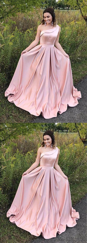 prom dresses, prom dress 2018, prom dress,prom ,long prom dress