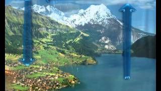 a víz körforgása  Apáczai Kiadó - YouTube
