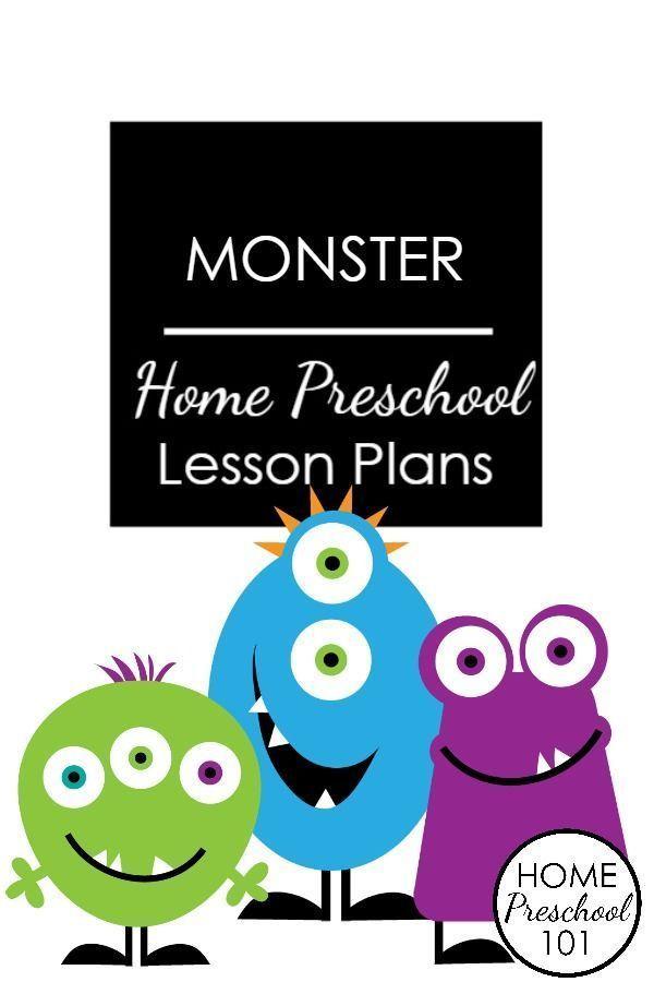 Mrs Jaime Holderbaums Lesson Plans Education Extras - 600×900