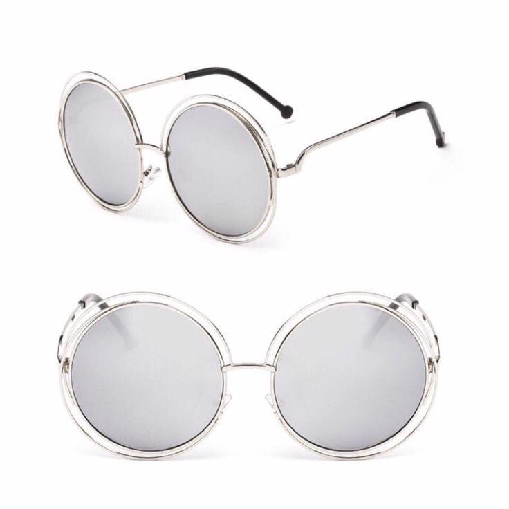 ☀️Pentru zile insorite o pereche de ochelari oglinda☀️ OCHELARI >>> https://lebriz.ro/29-ochelari #lebriz #ochelarisoare #ochelarioglinda #ochelari