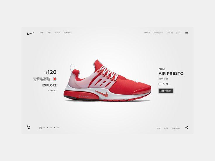 Nike Air Zoom Pegasus Trainersvault prise avec MasterCard commercialisable à vendre vente 100% authentique wYeRhHCT71