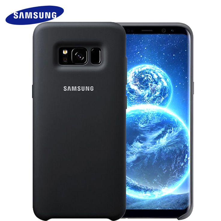 Original Samsung S8 S8 Plus Case Cover // Price: $12.78 & FREE Shipping //     #gadget