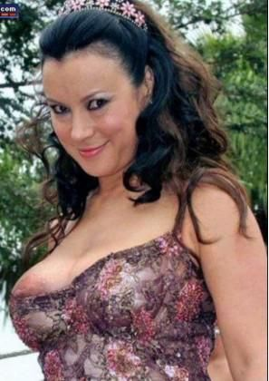 Really. agree Jennifer tilly sexy position