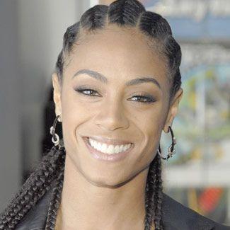 African American Braids | best way to braid cornrows | thirstyroots.com