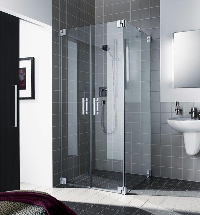 die 25 besten ideen zu behindertengerechtes bad auf. Black Bedroom Furniture Sets. Home Design Ideas