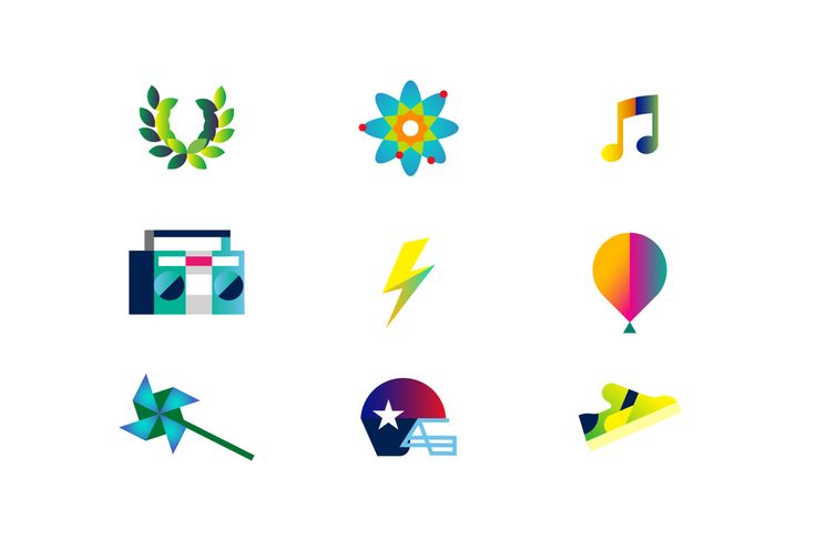 Microsoft Lumia icons designed by Hey. #icon #pictogram