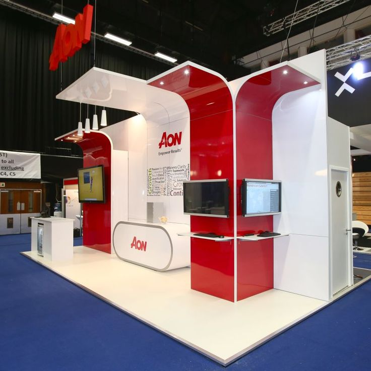 Exhibition Stand Insurance : Best trade show booths images on pinterest stand