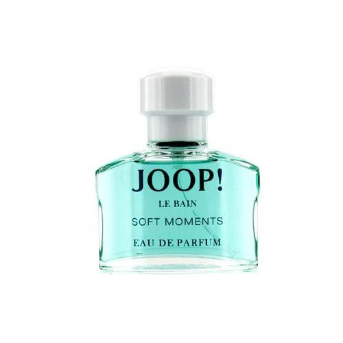 Le Bain Soft Moments Eau De Parfum Spray 40ml/1.35oz