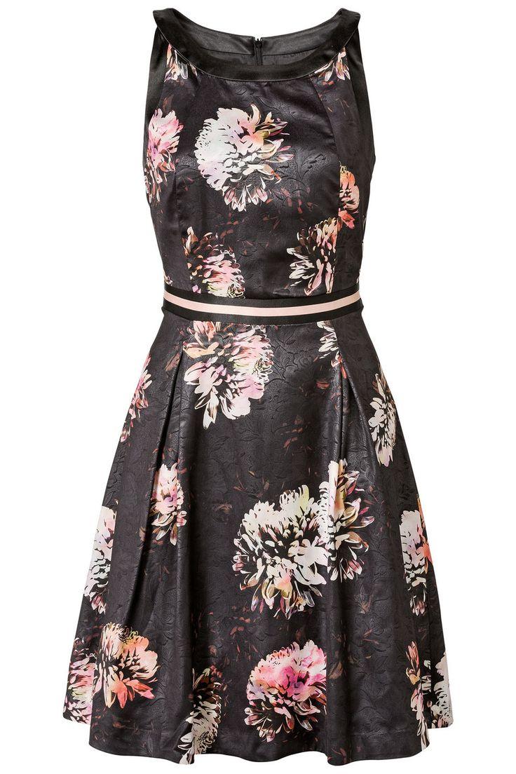 Anaisa Dress Exclusive bij Steps® Officiële Webshop ... Steps Webshop