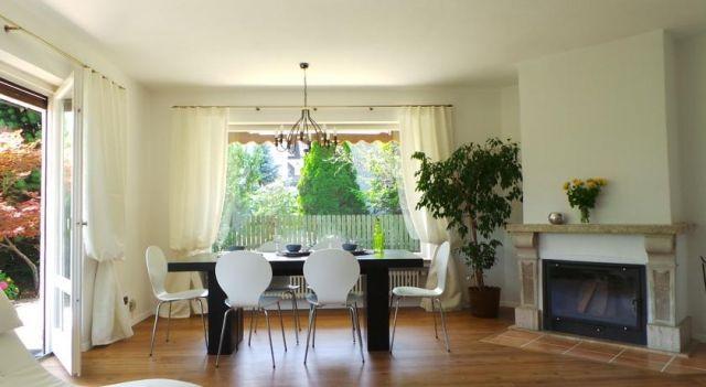 Yeti Lux - Family Garden Lodge - #Apartments - EUR 68 - #Hotels #Deutschland #Garmisch-Partenkirchen http://www.justigo.lu/hotels/germany/garmisch-partenkirchen/yeti-appartement_203603.html