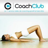 Les abdos crunch sollicitent tous les muscles de la ceinture abdominale. L'objectif de cet exercice de musculation est de renforcer les abdominaux pour arborer un ventre plat et des tablettes de chocolat de rêve.