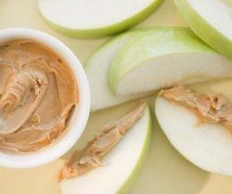The Best Gestational Diabetes Meal Plan | eHow