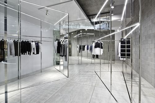 Dion-Lee-Store-Melbourne-Akin-Creative-Kelvin-Ho-Architect-Retail-Design-2.jpg